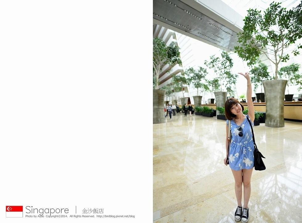 LIN_3303