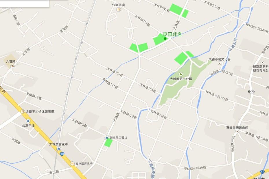 map0314
